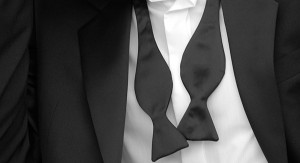 Black-Tie-6001-300x163